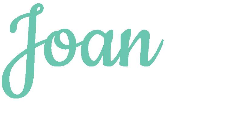 Joan Bowling